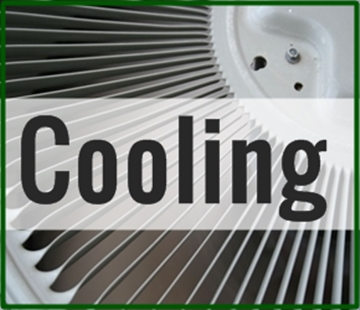 Servicios de enfriamiento Cooling Services from Madera Heating & Cooling