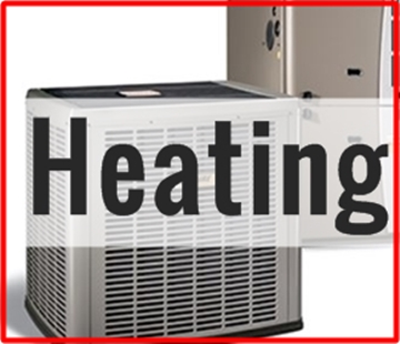 calefacción Servicios Heating Services from Madera Heating & Cooling